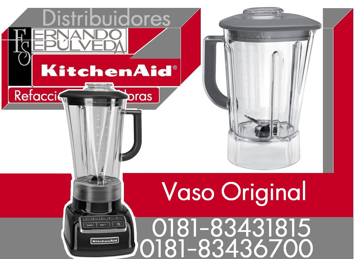 vaso lic kitchen.JPG